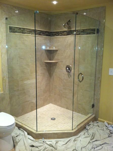 Puertas para baos puertas para bao correderas para el interior de nuestro hogar decoracin del - Puertas correderas de cristal para banos ...