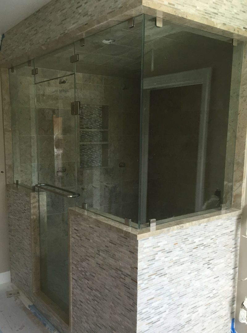 Our gallery frameless shower doors frameless shower door steam 016 eventelaan Images