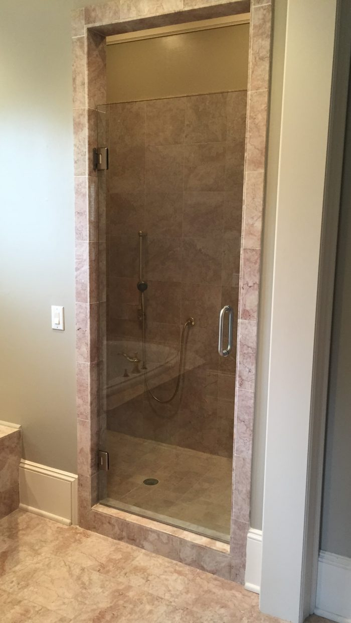 Our gallery frameless shower doors frameless shower door 067 eventelaan Images